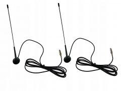 Anteny internetowe, sieciowe. GSM \ WI-FI